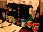 Beer  Wine Cafe 65_120914