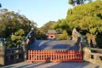 鶴岡八幡宮1_121201