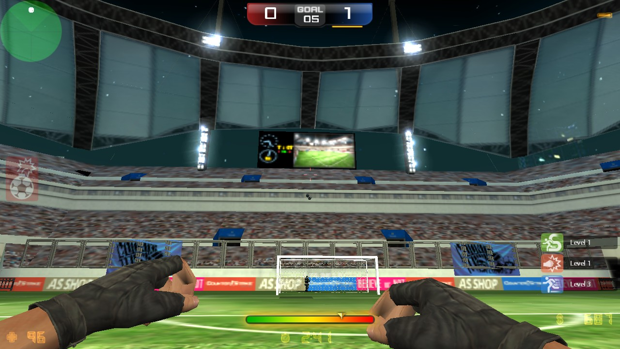 sc_soccer01_20120604_0043250.jpg