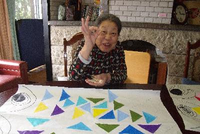 kanamori-koinobori1.png