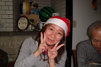 kanamori4611.jpg