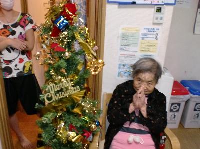 kiso-christmas-arigatai.png
