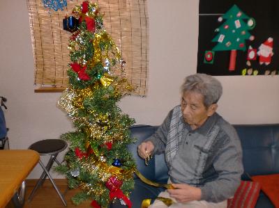 kiso-christmas-kazari.png