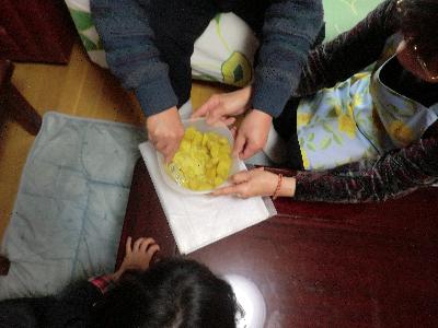 matsugae-imo2.png