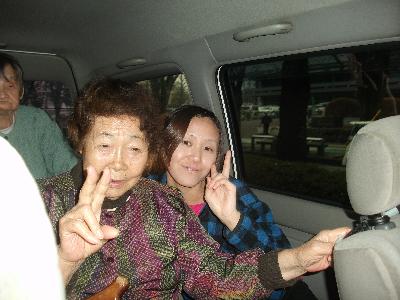 okyakusama-fuchinobe2.png