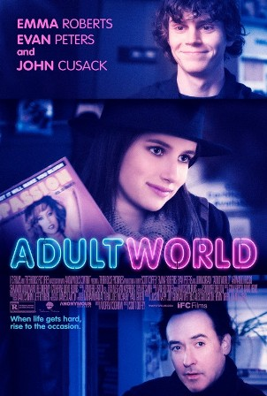 adultworld.jpg