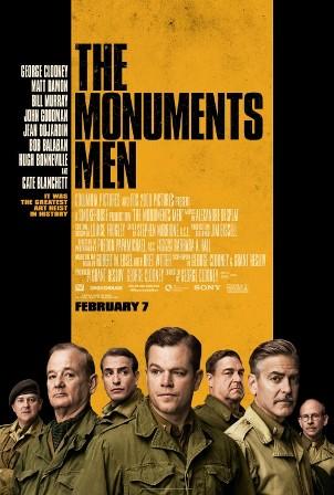 monumentsmen_1.jpg