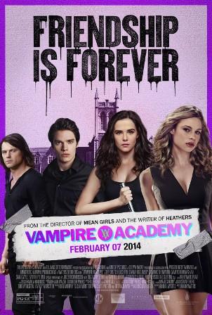 vampireacademy_2.jpg