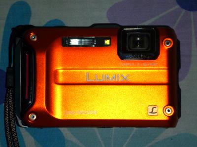 P1160840.jpg