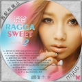 渋谷RAGGA+SWEET+2+disc1_convert_20140129172618