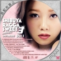 渋谷RAGGA+SWEET+3+disc1_convert_20140129172250
