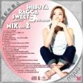 渋谷RAGGA+SWEET+3+disc2_convert_20140129172500