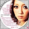 渋谷RAGGA+SWEET+disc1_convert_20140129172543