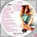 渋谷RAGGA+SWEET+disc2_convert_20140129172559