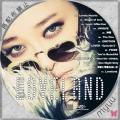 加藤ミリヤ+loveland+通_convert_20140202220852