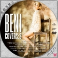 BENI+COVERS+3+dvd_convert_20140129172749.jpg