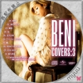 BENI+COVERS+3_convert_20140129172759.jpg