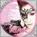 DJ+KAORI+S+KMIX_convert_20140129172913.jpg
