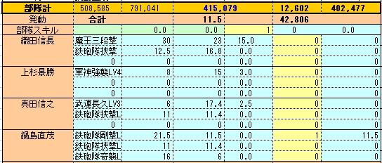 20_3334_砲