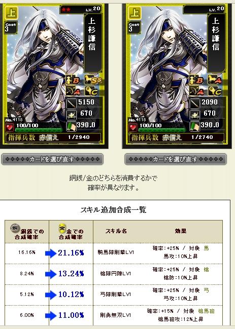 10_3334_上杉