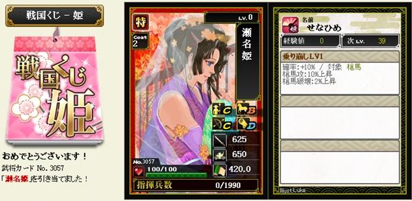 03_45_姫2