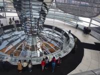 ベルリン国会議事堂6