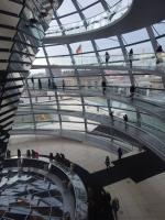 ベルリン国会議事堂7