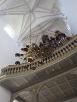 オーフス大聖堂3