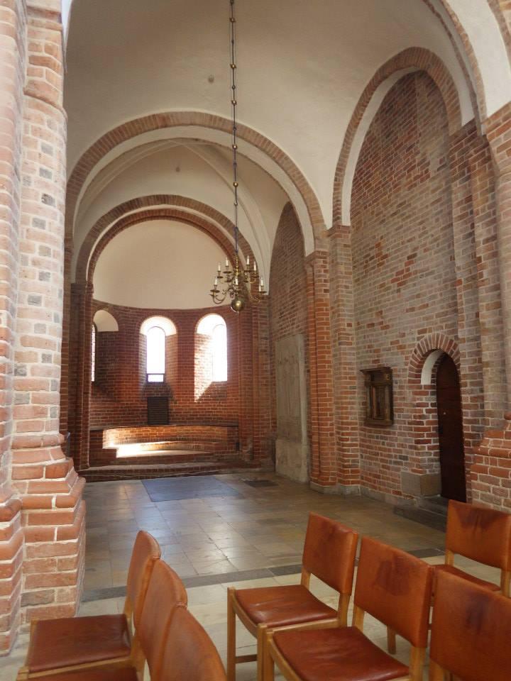 オーフス大聖堂4
