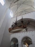 オーフス大聖堂6