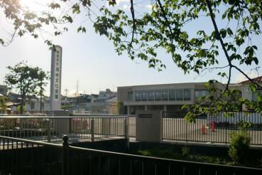 soukagakkai shimizu culture center(Shizuoka Prefecture )創価学会(清水総区)清水文化会館.  静岡市清水区宮加三660