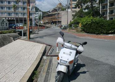 西伊豆 熱川温泉 ホテル カターラ福島屋