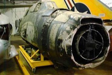 "Aichi B7A ""Ryusei"" ""grace"" Torpedo bomber and Dive bomber 愛知 流星改 艦上攻撃機"