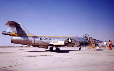 NF-104A.jpg