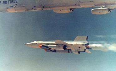 X-15A.jpg