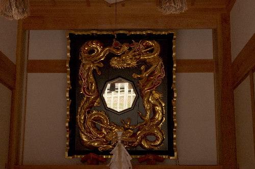須佐之男命に会いに・須佐神社14