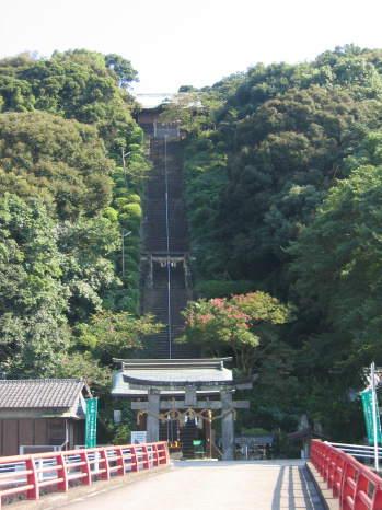 須賀神社(小城市)の御朱印1