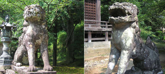 稲佐神社の御朱印7