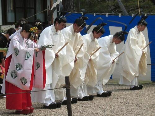 松原神社の「日峯さん」と佐嘉神社の御朱印2
