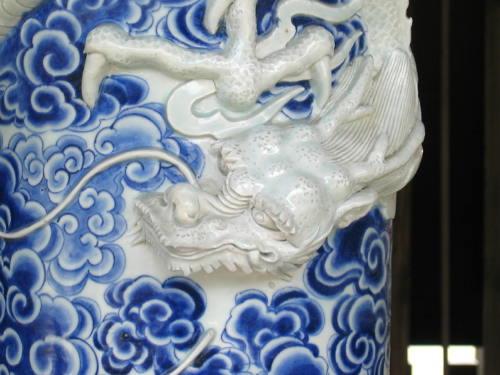 松原神社の「日峯さん」と佐嘉神社の御朱印6