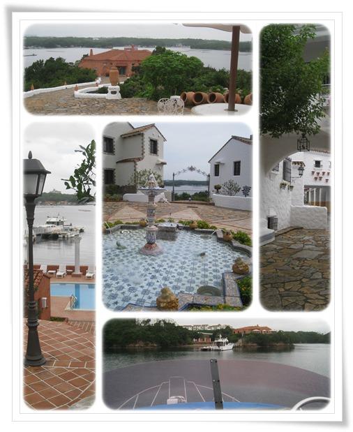 志摩地中海村1