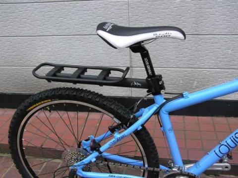 自転車の 自転車 あさひ 値段 : 考えているのは↑のサドルの棒 ...