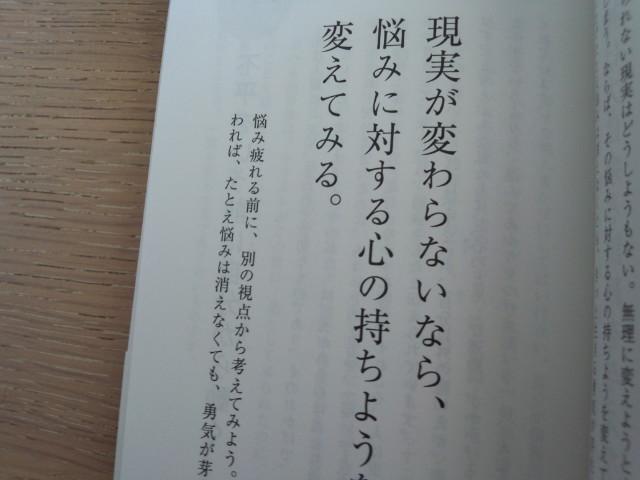DSC_1373.jpg