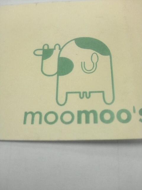 moomoos.jpg