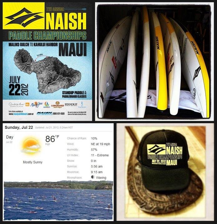 naish1.jpg