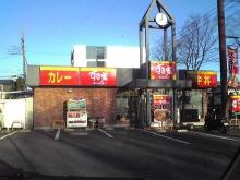 ぱどっく☆日記-Image0111.jpg