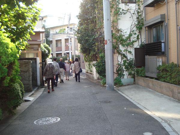 2012_10_21_10.jpg