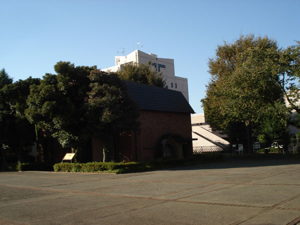 2012_10_21_11.jpg