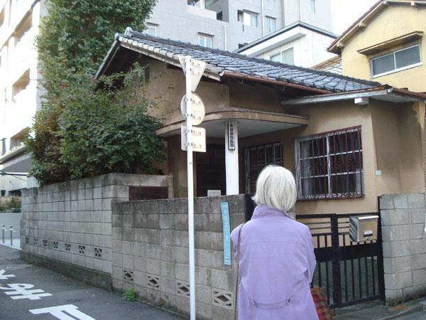 2012_10_21_24.jpg