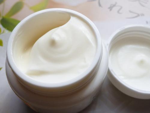 cream-02_20121016213619.jpg